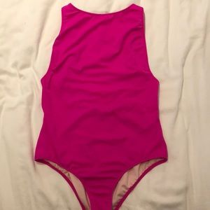 1c0e71d437f68 Victoria's Secret One Pieces for Women | Poshmark